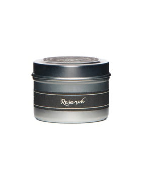 Barr Co Barr-Co. Reserve Travel Candle 2oz