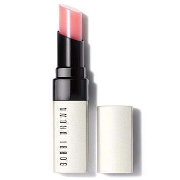 Bobbi Brown Extra Lip Tint - Bare Pink Sparkle