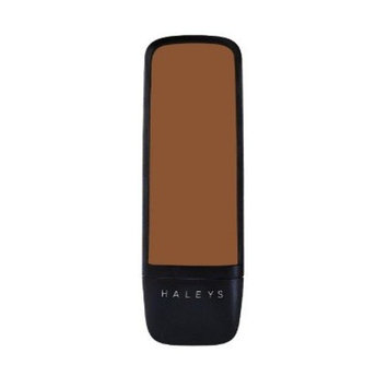 Haley's RE:SET Liquid Matte Foundation 7.20 Neutral - 1 fl oz Deep 7.20 - Neutral