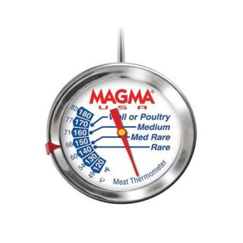 Magma Products A10-275 Products Gourmet Meat Thermometer
