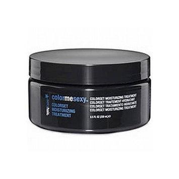 Color Me Sexy Colorset Moisturizing Treatment - Sexy Hair 1.7oz travel size