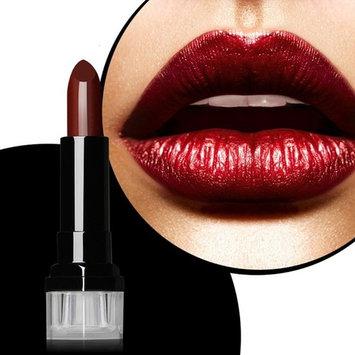 Fullkang Magic Hola Waterproof Long Lasting Lipstick Lip Gloss 16 Colors