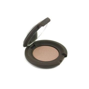 Becca Eye Colour Powder - # Doeskin ( Demi Matt ) - 1g/0.03oz