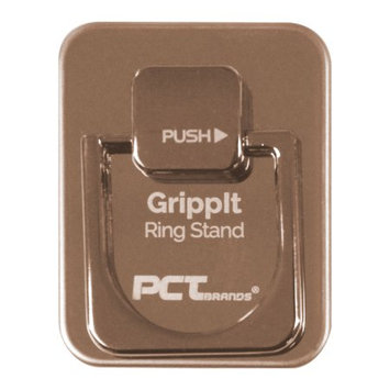 GrippIt Universal Ring Stand