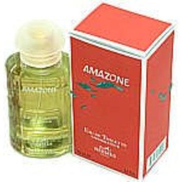 Amazone by Hermes for Women. 1.6 Oz Eau De Toilette Spray