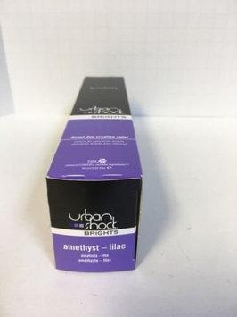 Scruples Urban Shock Brights Amethyst - Lilac 75 ml / 2.5 oz