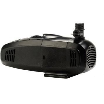 Geo Global Partners Llc Aquanique Pump with UV Clarifier 950 GPH