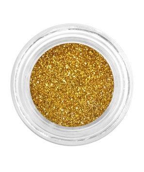 Beauty Bakerie Cosmetics Brand Gold Sprinkles