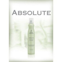 Nexxus - Absolute - Firm Hold Finisher - 10.6 Oz.