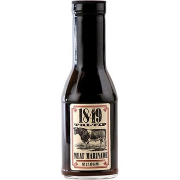 Lazy Kettle LK3001 Tri-Tip Meat Marinade - Pack of 6