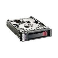 Hewlett Packard 300GB SAS HP 15000RPM 3.5in 417950B21