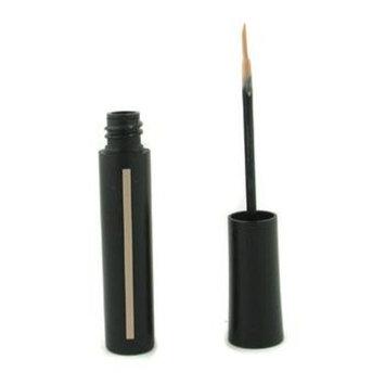 Giorgio Armani High Precision Retouch - # 3.5 Light Sand 4.4ml/0.14oz