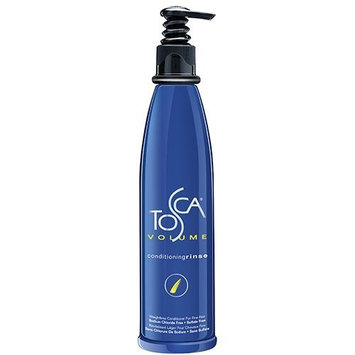 Tosca Style Volume Conditioning Rinse, Large, 25.36 Ounce