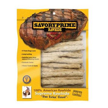 Savory Prime 30PK Natural Munchie Sticks (900)