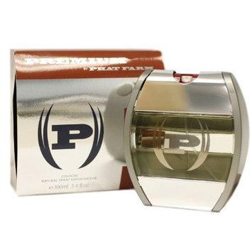 Phat Farm Premium By Phat Farm For Men. Cologne Spray 3.4 Oz.