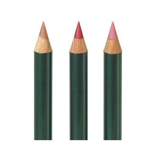 beingTRUE beingTRUE Lip Definer with Sharpener