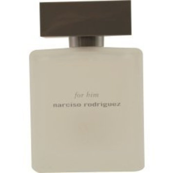 Narcisco Rodriguez by Narcisco Rodriguez After Shave 3.3 oz