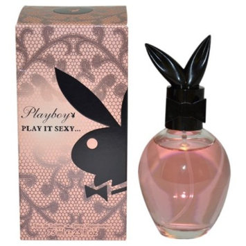 Playboy Play it Sexy 24H Parfum Deodorant for Her 150ml
