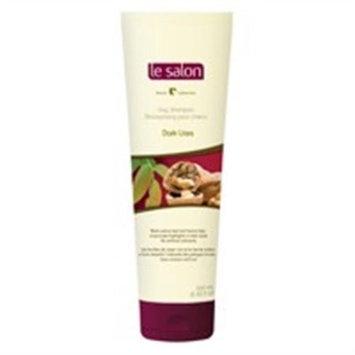 Hagen Le Salon Dark Lites Dog Shampoo