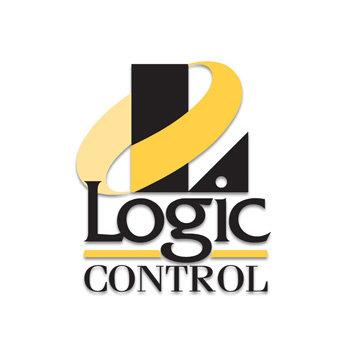Logic Control POLE DISPLAY 2X20 5mm USB LOGIC+OPOS+JPOS COMMAND SETS BLACK