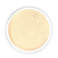 Selected Cosmetics Mineral Foundation Powder, MF1 Alabaster, 0.28 Ounce
