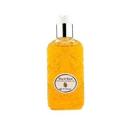 Etro Messe De Minuit Perfumed Shower Gel For Men 250Ml/8.25Oz