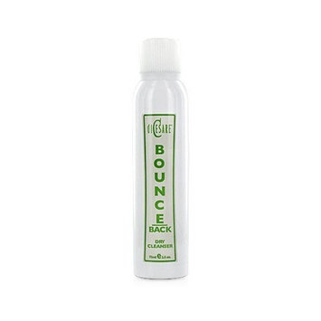 Michael diCesare Bounce Back Dry Cleanser