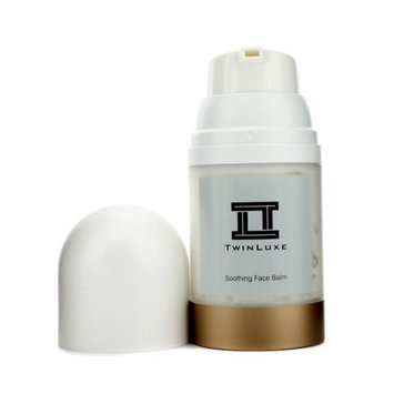 Twinluxe Soothing Face Balm 120ml/4oz