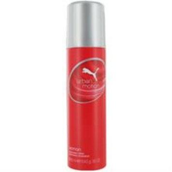 Puma Urban Motion Eau de Toilette Spray for Men, 2 Ounce