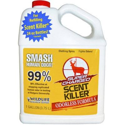 Wildlife Research Center Inc Wildlife Research Center Scent Killer Gallon