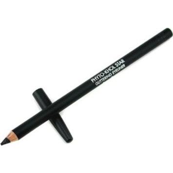 SISLEY Phyto Khol Star Glittering Eyeliner # 1 Black Diamond 1.5 g / 0.05 oz Eyeliner