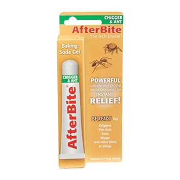 Chigger and Ant Bite Relief, 0.7 oz