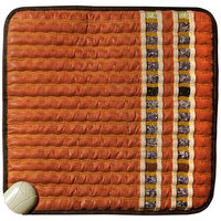 HL HEALTHYLINE - Infrared Pad - TAO-SOFT-1818