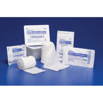 Sterile Kerlix Conforming Gauze Roll 3.4