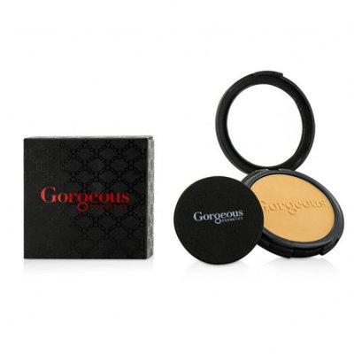 Gorgeous Cosmetics Powder Perfect Pressed Powder #10-Pp 12G/0.42Oz