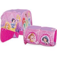Playhut Disney Princess Adventure Hut
