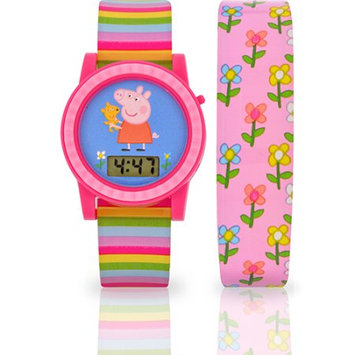 Accutime Watch Corp. PPG3002WM