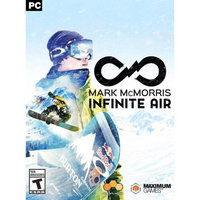 Maximum Games, Llc Infinite Air PC Games [PCG]