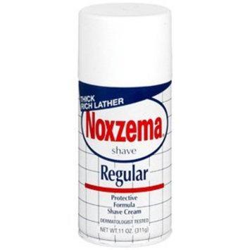 NOXZEMA INST SH REG 11 OZ
