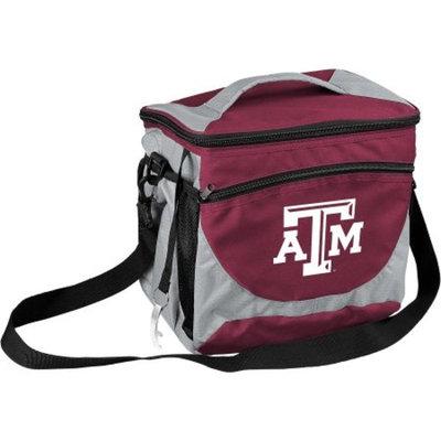 TX A&M 24-Can Cooler