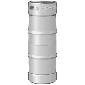 Michelob Ultra Superior Light Beer, 1/6 Barrel Keg