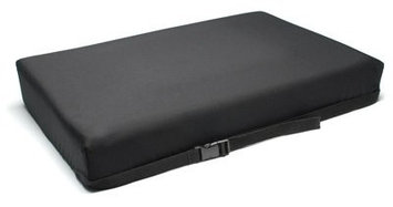 Graham Field Bariatric Skin Protection Cushions 26 Inches X 19 Inches X 4 Inches