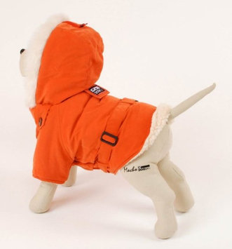 Petego Italian Dog Coat 12 in