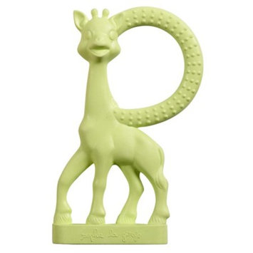 Vulli Sophie Giraffe Vanilla Teether, Colors May Vary