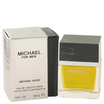 Fossil MICHAEL KORS by Michael Kors Eau De Toilette Spray 1 oz