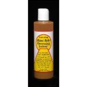 2 Pack Maui Babe Browning Lotion 4oz
