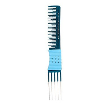 Mark V Gripper Comb & Lift by Comare