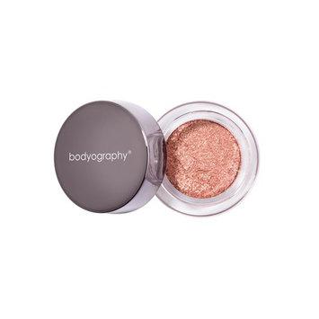 Glitter Pigment Eye shadow