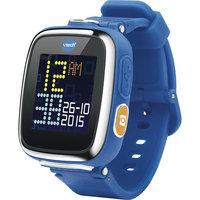 VTech - Kidizoom Smartwatch DX - Blue