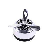 yaonow Air Freshener Gifts For Cars, Aromatherapy Car Diffuser By, Fragrance Diffuser Vent Clip